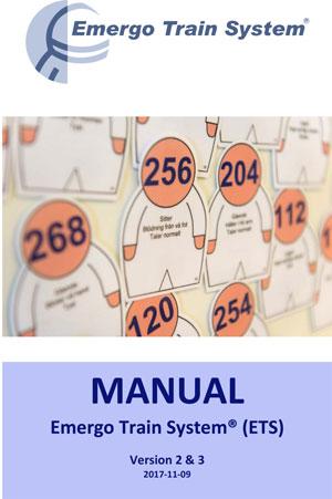 Ets 3 Manual pdf